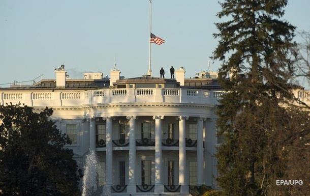 США назвали плохой идеей отмену санкций против РФ