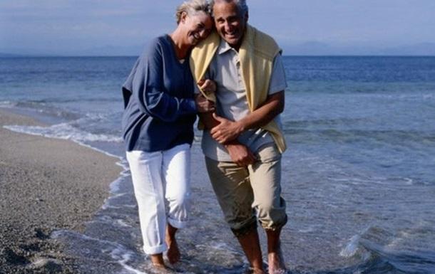 Почему Болгария привлекательна для пенсионеров