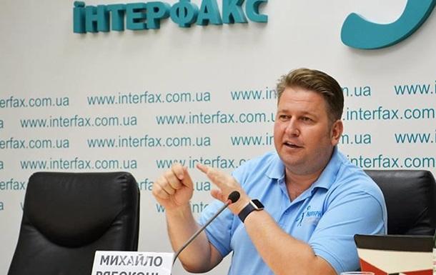 Украинские ракеты на равных соперничают с конкурентами из США и Китая