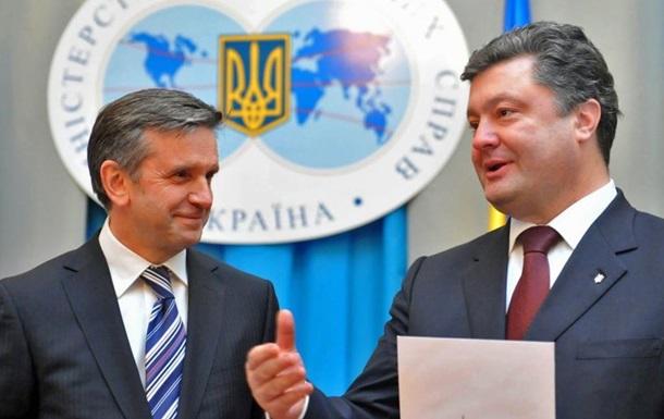 Силовик вместо друга. Кто будет новым послом РФ