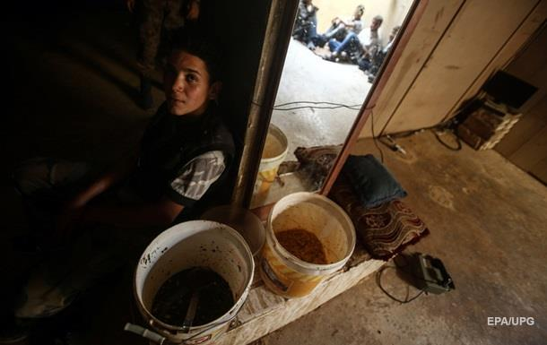 В мир я в Сирии присоединился 301 населенный пункт