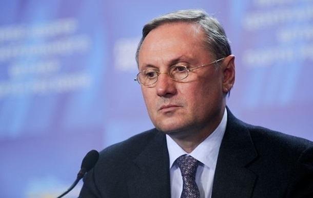 Прокуратура нашла у Ефремова 33 миллиона франков