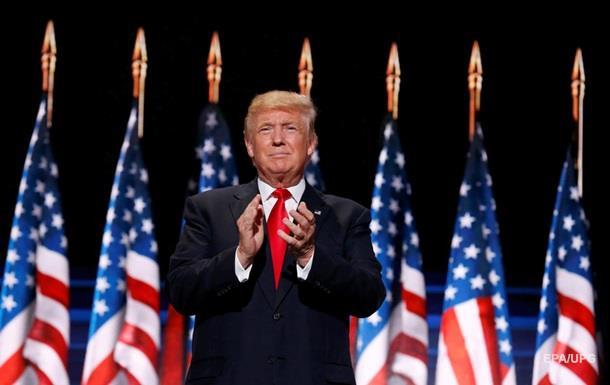 Трампу предложили померяться налоговыми декларациями