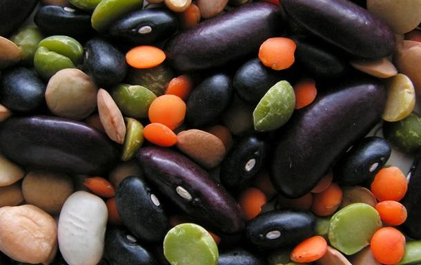 Ученые назвали белок, продлевающий жизнь