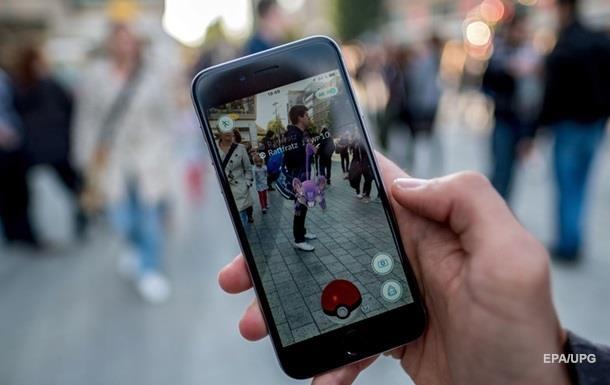 В США родители забыли ребенка, играя в Pokemon Go
