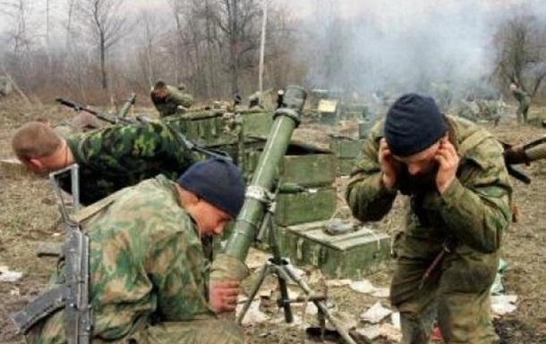Остановите день сурка, или 336 сутки кровавого перемирия на Донбассе