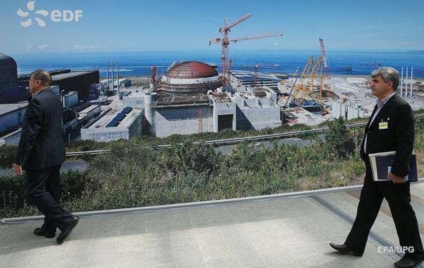 Крупная французская компания закрыла представительство в Украине