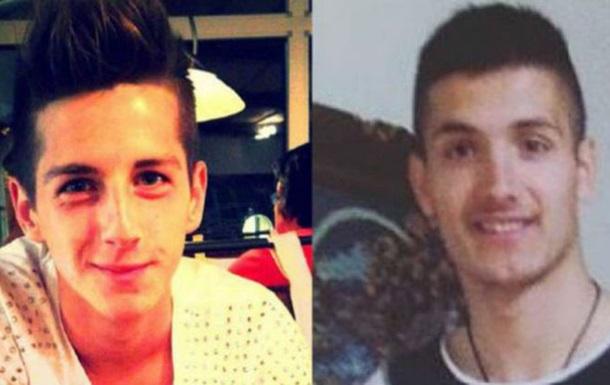 В ДТП погибли игроки Марибора