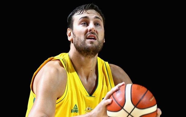 Звезда НБА недоволен олимпийской деревней