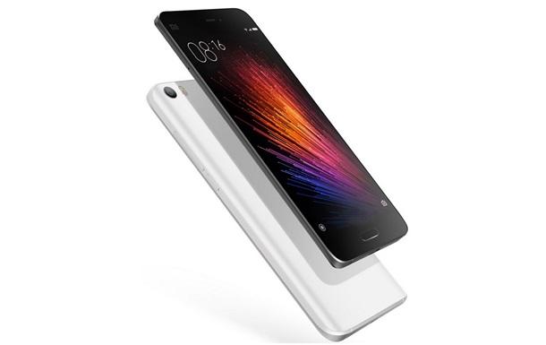 Xiaomi официально выходит на украинский рынок вместе с  Алло
