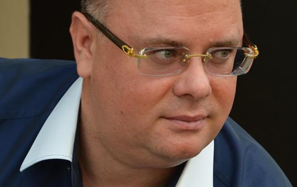 Кто такой Александр Кондрашов, и кто стоит за Партией местного самоуправления