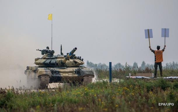 Россия готовится к масштабной войне – польские СМИ