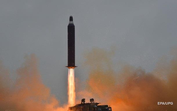 Совбез ООН срочно соберется из-за корейской ракеты