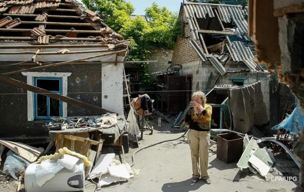ОБСЕ: В Минске игнорируют нарушения перемирия