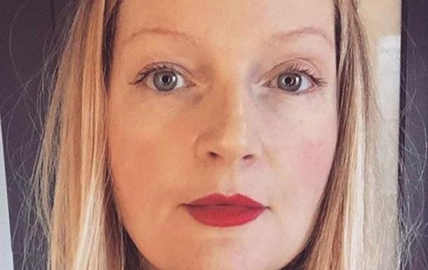 Экс-любовница Оззи Осборна подала в суд на его дочь