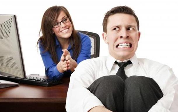 «Утомленные идиотами» или Как я люблю работодателей