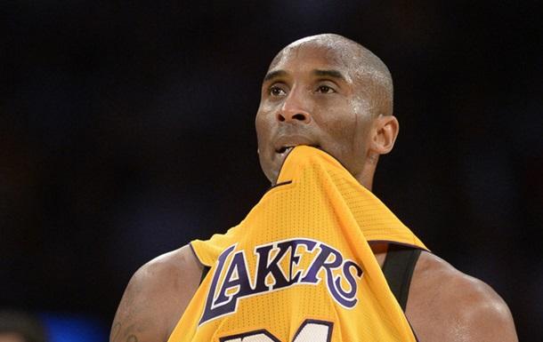 НБА. Топ-10 лучших моментов сезона от Лейкерс: Брайант на первом месте