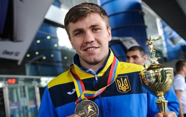 Украинские боксеры узнали соперников на Олимпиаде