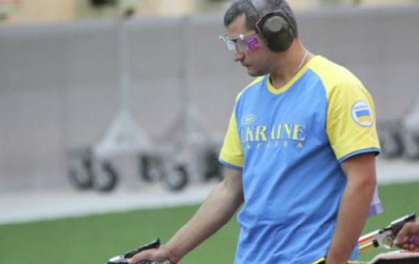 Пулевая стрельба. Омельчук и Коростылев не прошли в финал