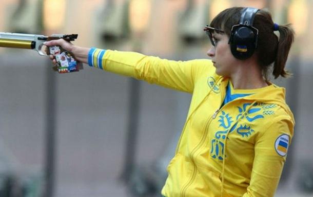 Украинские лучницы уступили японкам наОлимпиаде 2016