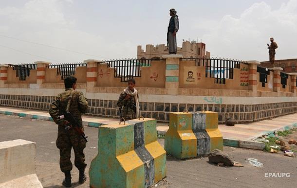 Теракт в Йемене: погибли 10 военнослужащих