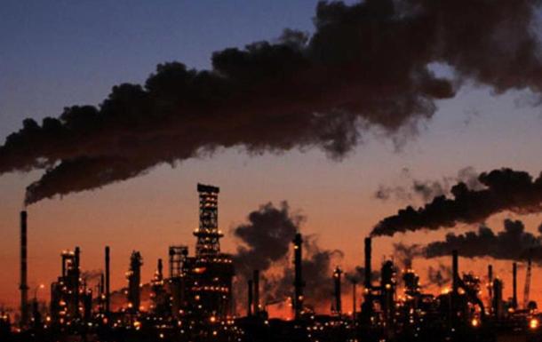 Хто заважає прориву в зеленій енергетиці?