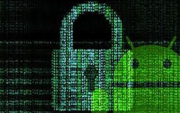 Эксперты нашли уязвимость почти в миллиарде Android-устройств