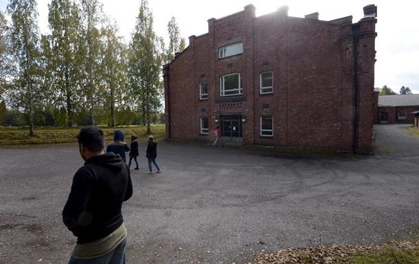 Китайский турист по ошибке жил в хостеле для беженцев в Германии