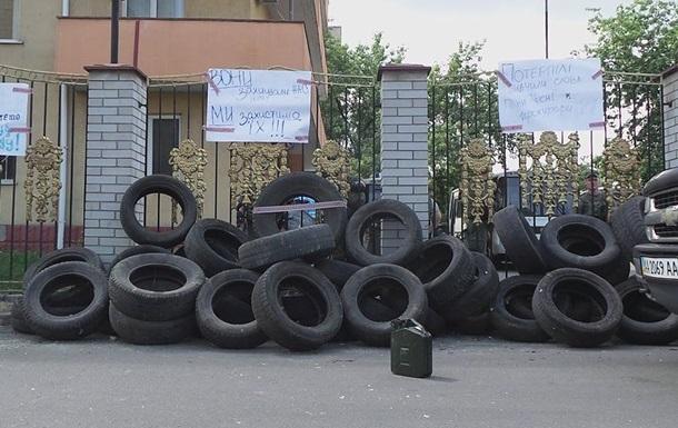 Гражданин Донбасса сказал, как бойцы «Торнадо» жгли его паяльной лампой
