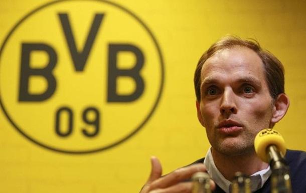 Немецкий тренер предлагает изменить правила футбола
