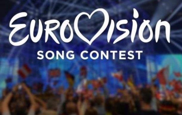 Пир во время чумы, или Как украинцы относятся к проведению «Евровидения»