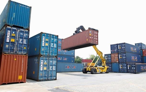 Минэкономики: Украина завоевывает рынки Азии