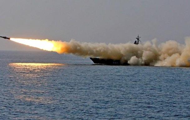 В Крыму могут применить ядерное оружие – разведка