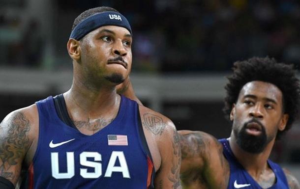 Стали известны самые богатые спортсмены Олимпиады вРио