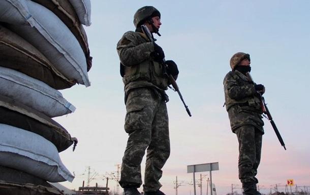 Поздно пить боржоми: Роковая ошибка Порошенко с Крымом