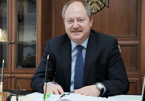 Марчел Рэдукан: курс на объединение Молдовы и Румынии посредством сотрудничества