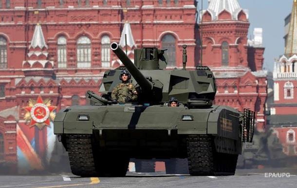 Путин обвинил Украину в терроре, чтобы напасть - Die Welt