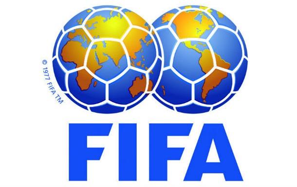 Рейтинг ФИФА: Аргентина лидирует, Украина 30-я