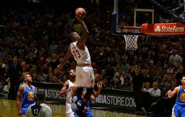 НБА. ТОП-10 аллей-упов сезона