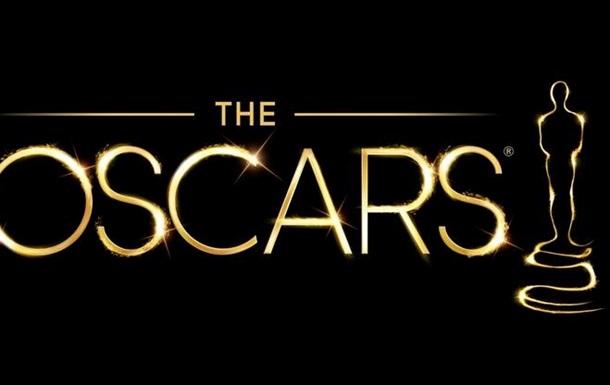 Украина снова поборется за«Оскар»