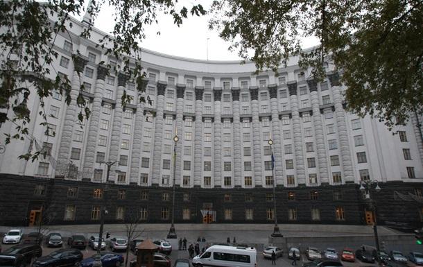 Кабмин утвердил новый список  Савченко-Сенцова