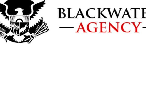 Крымский вояж ЧВК Blackwater
