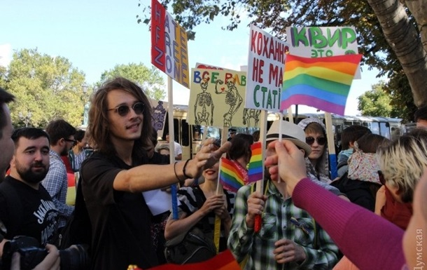 Итоги 13 августа: Марш в Одессе, сигара Фиделю