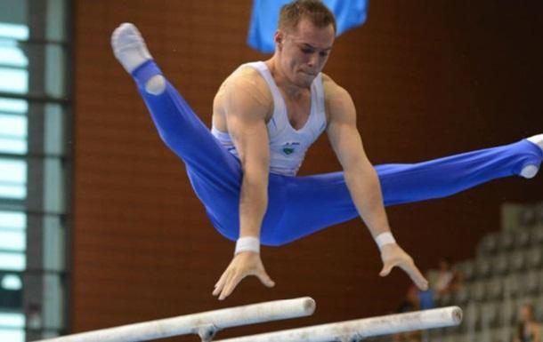 Олимпиада-2016. День 11-й. Превью