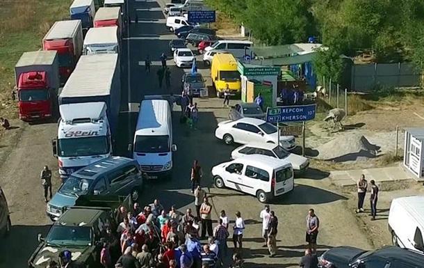 Еще раз о терроризме киевского режима