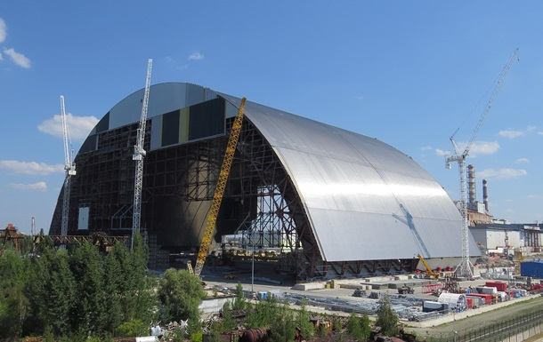 Россия дискредитирует успешные украинские проекты