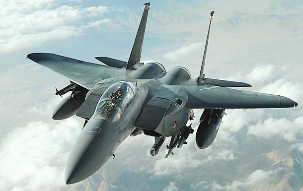 NI сравнил российский Су-35 и американский F-15