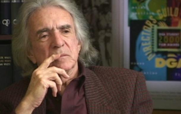Кинорежиссер фильма «История любви» Хиллер скончался вСША ввозрасте 92 лет