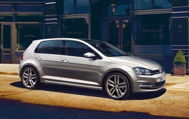 В VW поведали опоявлении нового электрокара