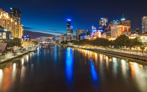 Эксперты назвали 10 лучших городов для жизни
